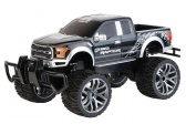 R/C auto Carrera 142027 Ford F-150 Raptor (1:14)