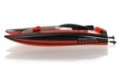 R/C loď Carrera 301016 Race Catamaran 2.4GHz