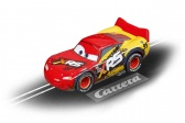 Auto GO/GO+ 64153 Cars - Lightning McQueen Mud