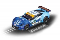 Auto Carrera D132 - 30874 Chevrolet Corvette C7.R