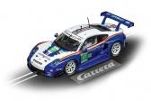 Auto Carrera D124 - 23885 Porsche 911 RSR