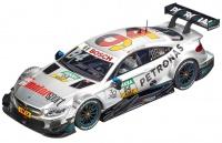 Auto Carrera D124 - 23881 Mercedes-AMG C63 DTM