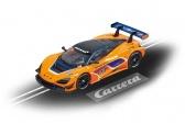 Auto Carrera D132 - 30892 McLaren 720S GT3