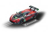 Auto Carrera D132 - 30893 McLaren 720S GT3