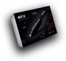 3D pero - 3DSimo KIT 2 (1 nástavec)