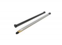 3DSimo Basic Filament PCL7 (bílá,zlatá,černá)