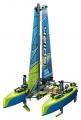 LEGO Technic 42105 Katamarán