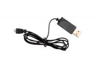 410145 Nabíječka USB Cable 3,7V 380-430mAh