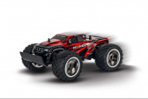 R/C auto Carrera 160011 Hell Rider (1:16)