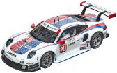 Auto Carrera EVO - 27621 Porsche 911 RSR