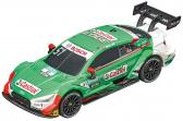 Auto Carrera D143 - 41439 Audi RS 5 DTM N.Muller