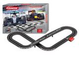 Autodráha Carrera GO 63506 Champions