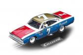 Auto Carrera D132 - 30945 Plymouth Roadrunner