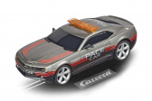 Auto Carrera D132 - 30932 Chevrolet Camaro Pace