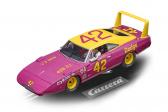 Auto Carrera D132 - 30941 Dodge Charger Daytona