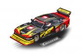 Auto Carrera D124 - 23895 Ford Capri Zakspeed