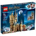 LEGO Harry Potter 75969 Astronomická věž v Bradvic