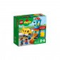 LEGO DUPLO Town 10871 Letiště
