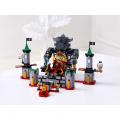 LEGO Super Mario 71369 Boj v Bowserově hradu rozš.