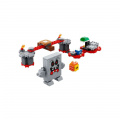 LEGO Leaf 2020 71364 Potíže v pevnosti Whompů - ro