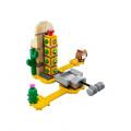 LEGO Leaf 2020 71363 Pouštní Pokey - rozšiřující s