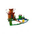 LEGO Leaf 2020 71362 Útok piraňové rostliny - rozš