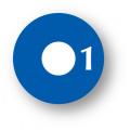 1 (6SC01) 1-kontaktní vodič