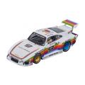 Auto Carrera EVO - 27630 Porsche Kremer 935 K3