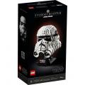 LEGO Star Wars TM 75276 Helma stormtroopera