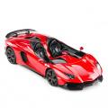 R/C auto Lamborghini Aventador J (1:12)