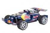 R/C auto Carrera 183015 PROFI Red Bull (1:18)