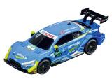 Auto GO/GO+ 64184 Audi RS 5 DTM R.Frijsn