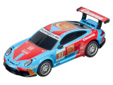 Auto GO/GO+ 64187 Porsche 997 GT3 Carrera