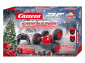 Carrera Adventní kalendář 240009 R/C Turnator
