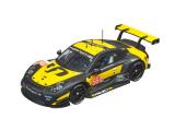 Auto Carrera D124 - 23914 Porsche 911 RSR