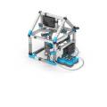 Stavebnice Robotized Maker PRO 100v1