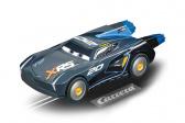 Auto GO/GO+ 64164 Cars - Jackson Storm