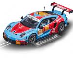 Auto Carrera EVO - 27645 Porsche 911 RSR Carrera