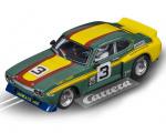 Auto Carrera EVO - 27646 Ford Capri RS 3100 1975