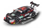 Auto Carrera D124 - 23917 Audi RS 5 DTM