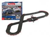 Autodráha Carrera D132 30015 DTM Speed Memories
