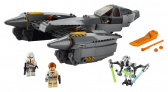 LEGO Star Wars 75286 Stíhačka generála Grievouse