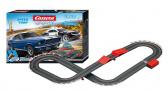 Autodráha Carrera GO 63504 Speed Trap