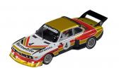 Auto Carrera EVO - 27649 BMW 3.5 CSL 1977