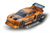 Auto Carrera D132 - 30976 Ford Mustang GTY No.42