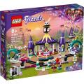 LEGO Friends 41685 Kouzelná horská dráha