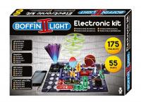 Boffin II LIGHT