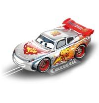 Auto Carrera GO - 61291 Disney Cars 2 McQueen