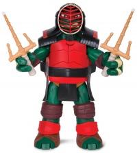 TMNT Želvy Ninja - Dojo RAPHAEL