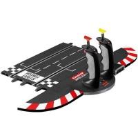 EVO - 10115 2,4GHz Bezdrátové ovladače + nabíječka
